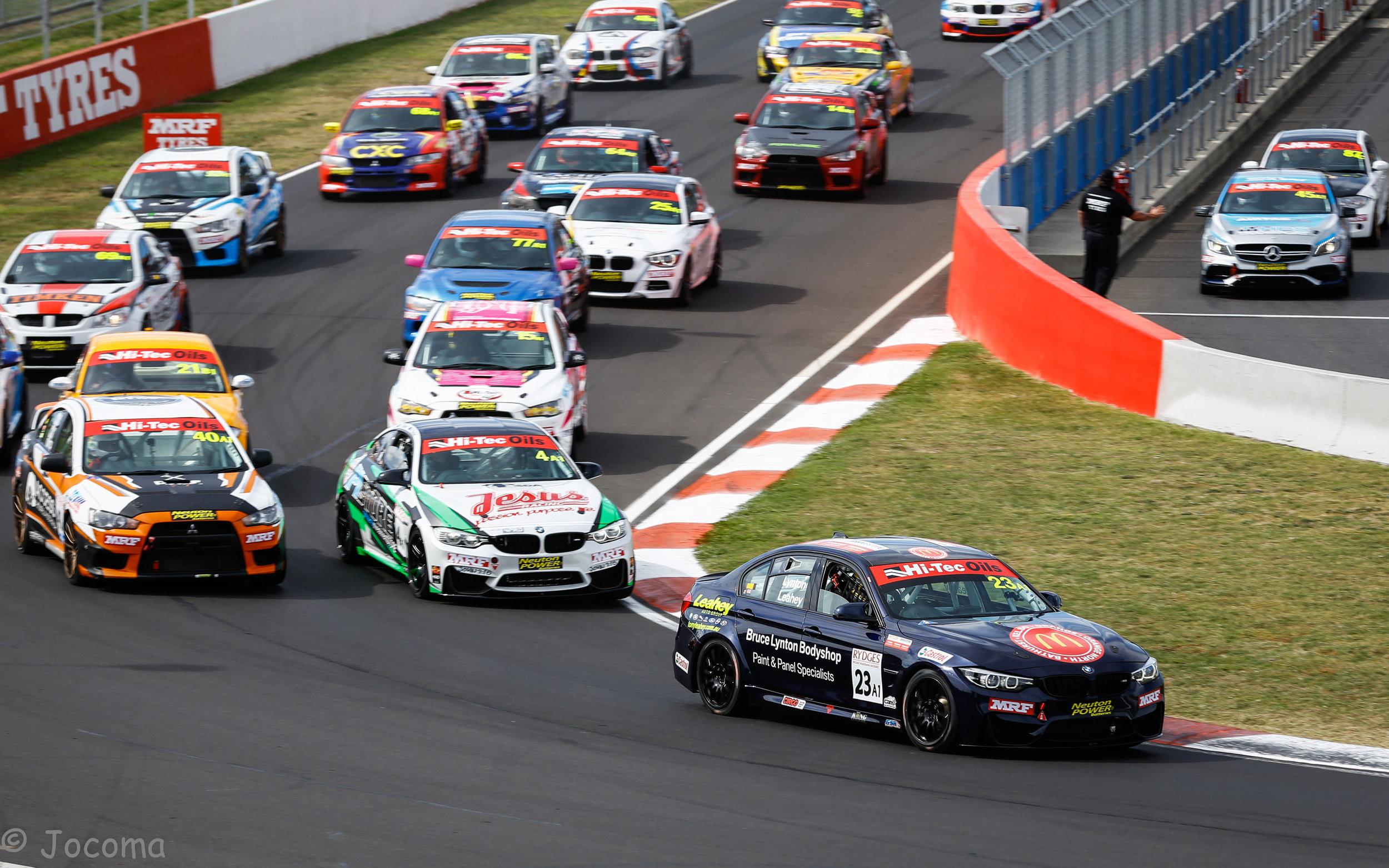 Bathurst 6 hour race-90.jpg
