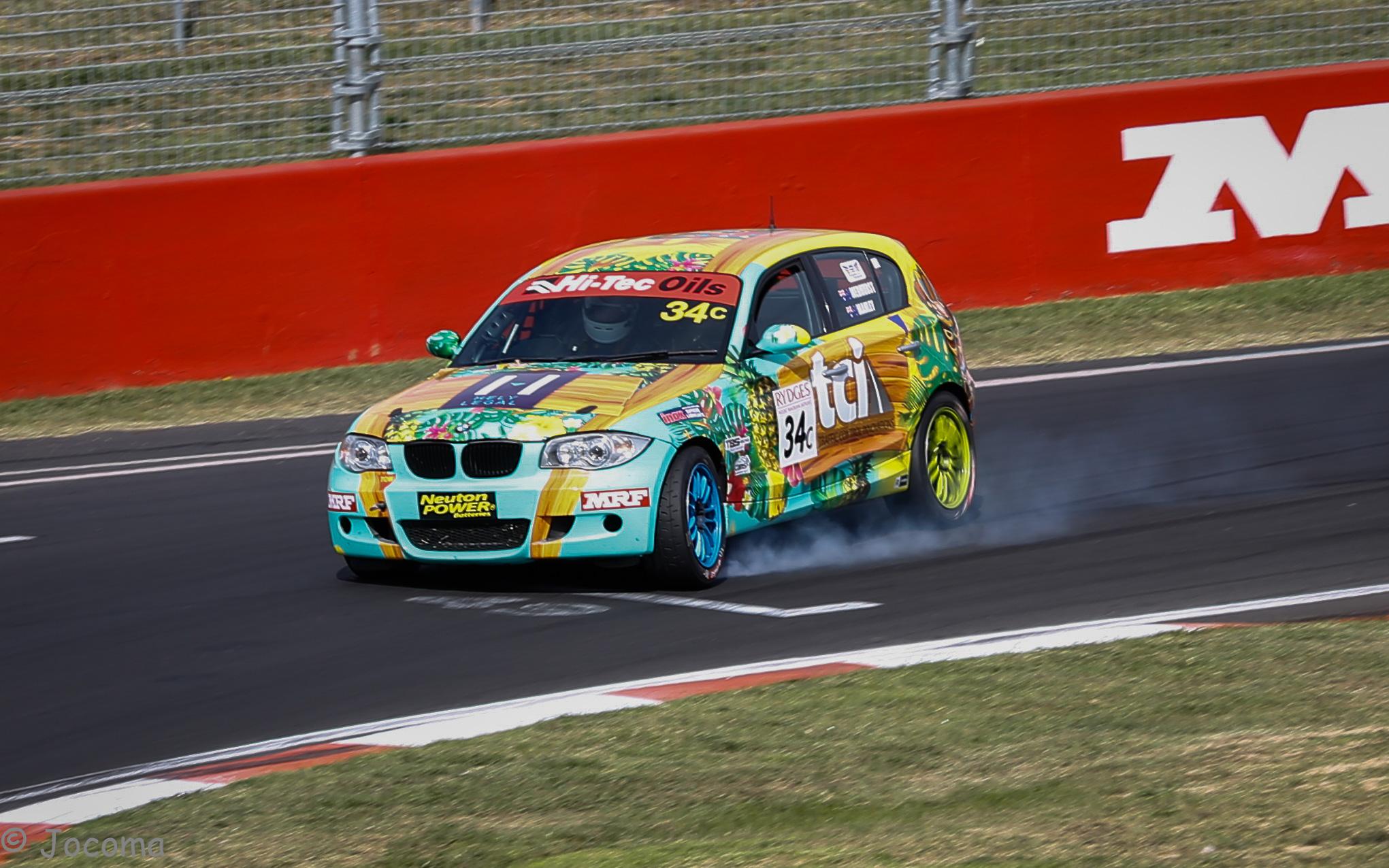 Bathurst 6 hour race-155.jpg