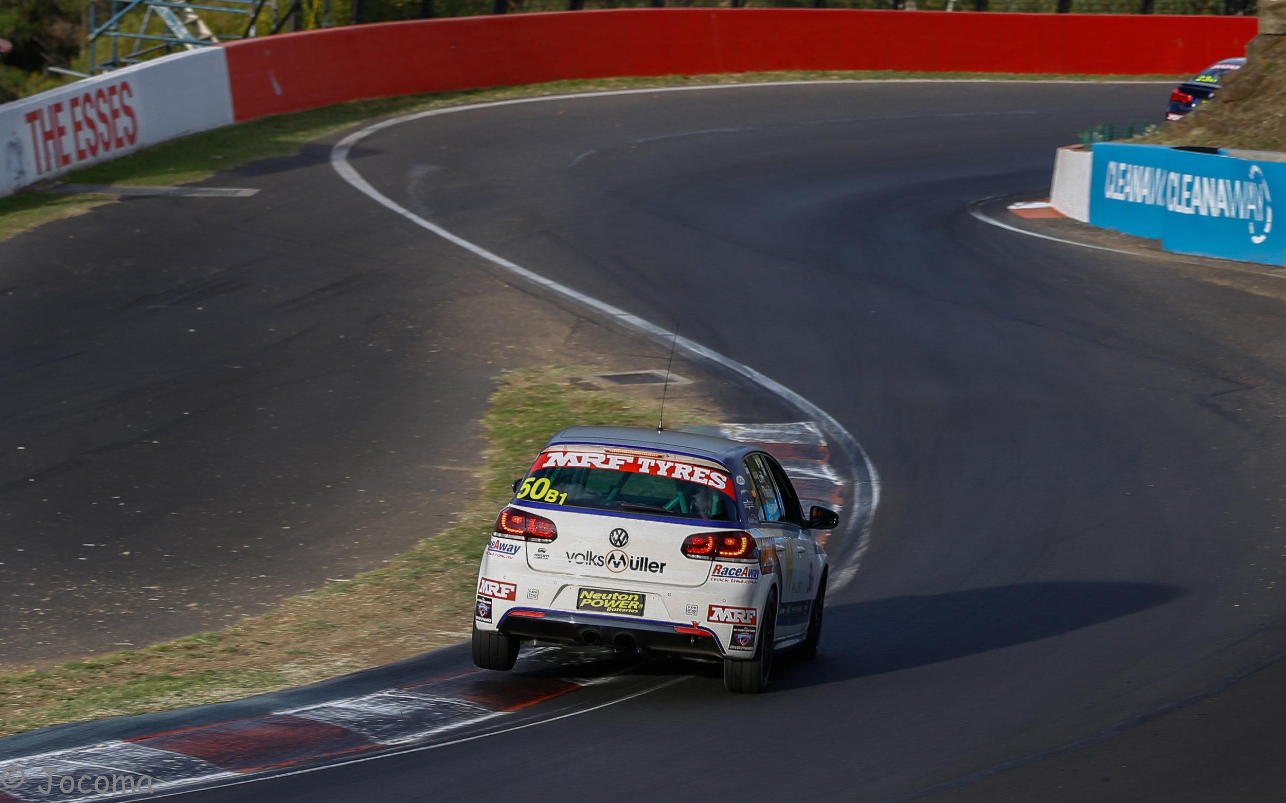 Bathurst 6 hour race-166.jpg