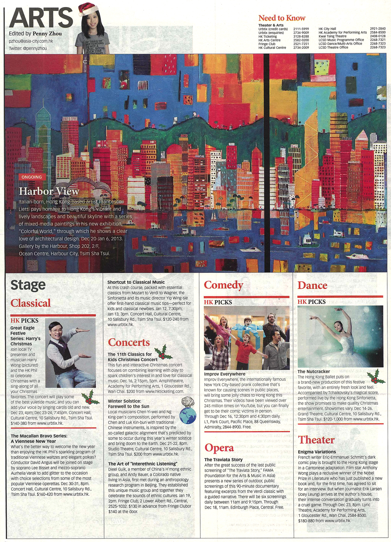201212-HK Magazine Article.jpg