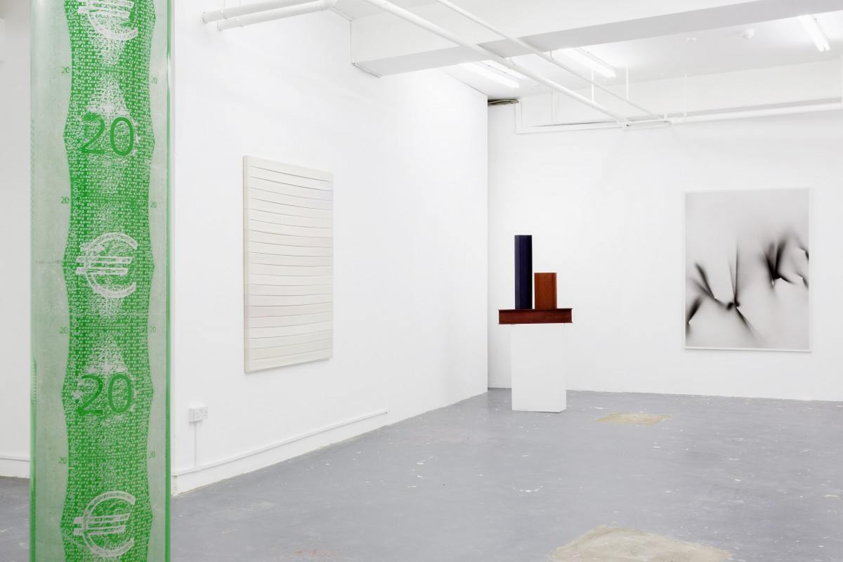 Kinman Gallery
