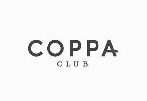 https://www.coppaclub.co.uk