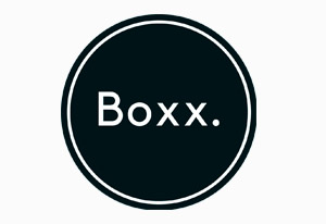 boxxdesign.jpg