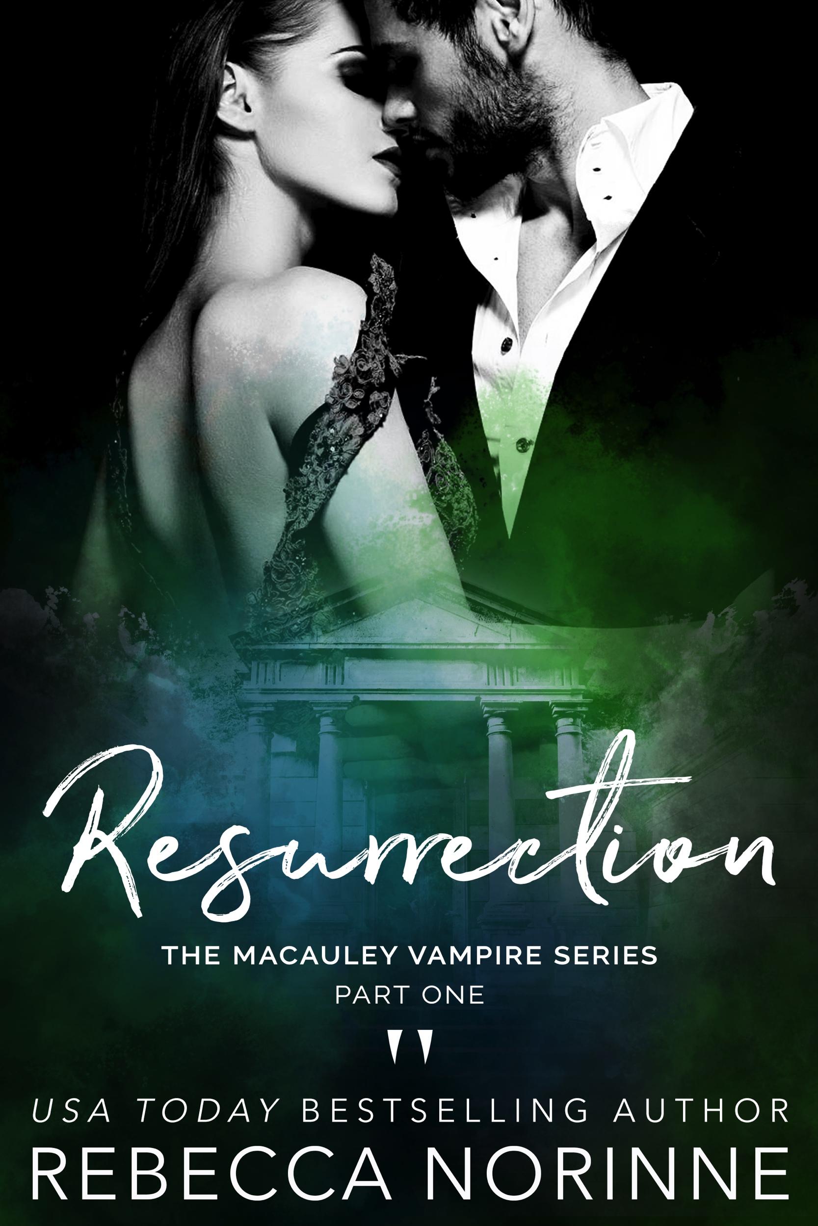 Resurrection-Kindle.jpg