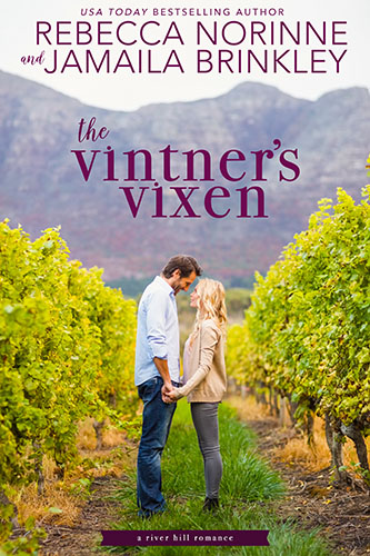 The_Vintner's_Vixen_SMALL.jpg