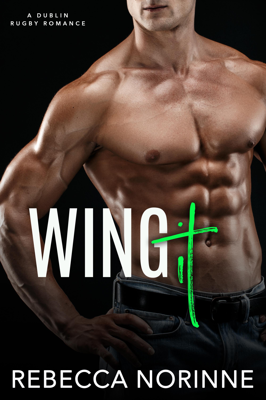 Wing_It.jpg