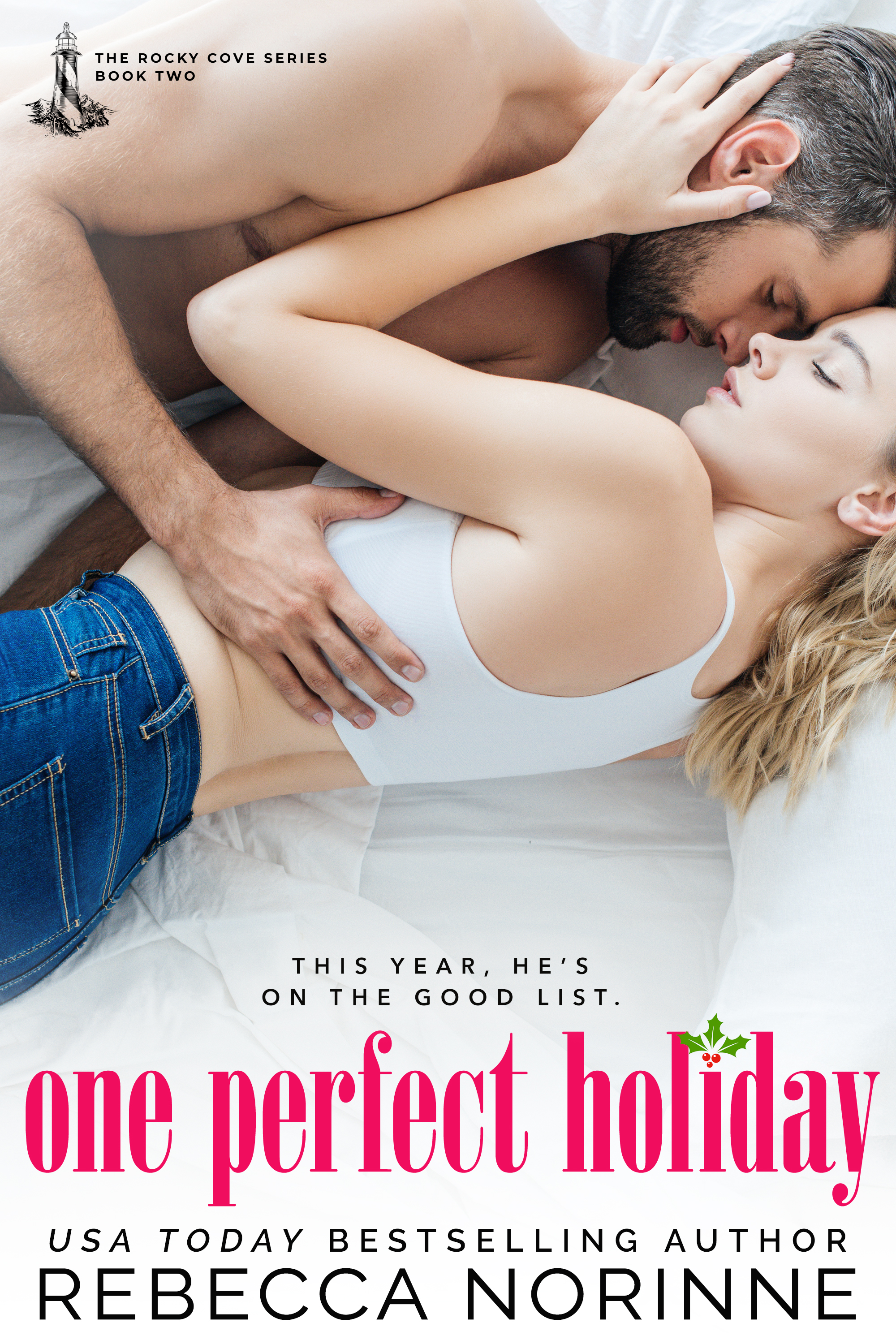 one_perfect_holiday2.jpg