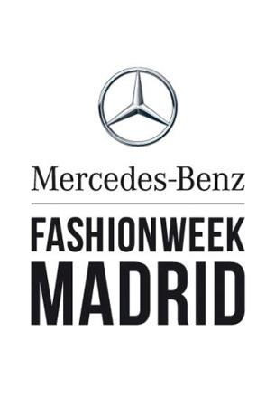 mercedes-benz-fashion-week-madrid-destac.jpg