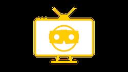 ICONO_VR_GAFAS.png
