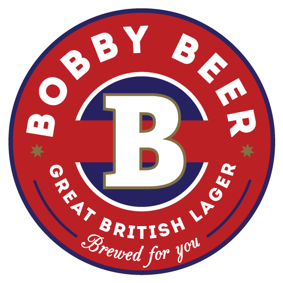 Bobby-Beer-Logo.png
