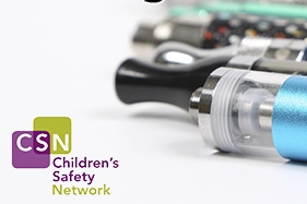 Webinar-Preventing-E-Cigarette-Poisoning-Among-Children-and-Youth-CSN.jpg