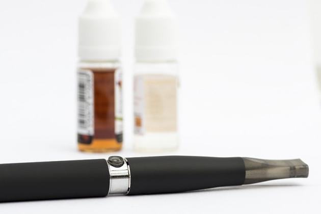 E-Cigarette-Dangers-NCH.jpg