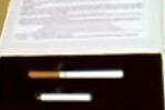 Liquid-Nicotine-in-E-Cigarettes-Rising-Cause-of-Poisonings-CDC–HealthDay.com.jpg