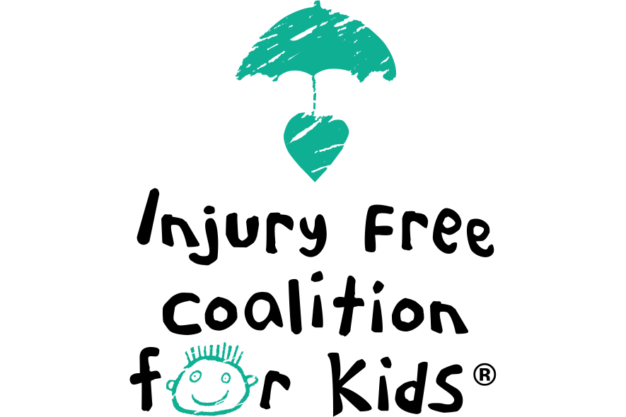 Health-Policy-Toolkit–Injury-Free-Coalition-for-Kids.png