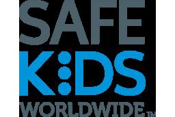 Safer in 7 - SKW.png