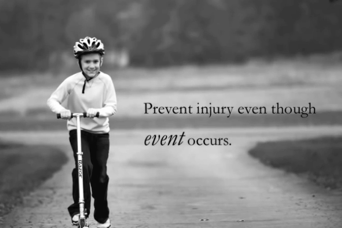 Childhood Injury Prevention Focus on the Cause Energy Transfer – CIRP.jpg