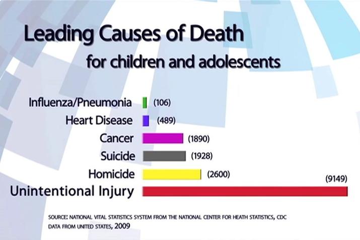 CDC National Action Plan CIPA.png