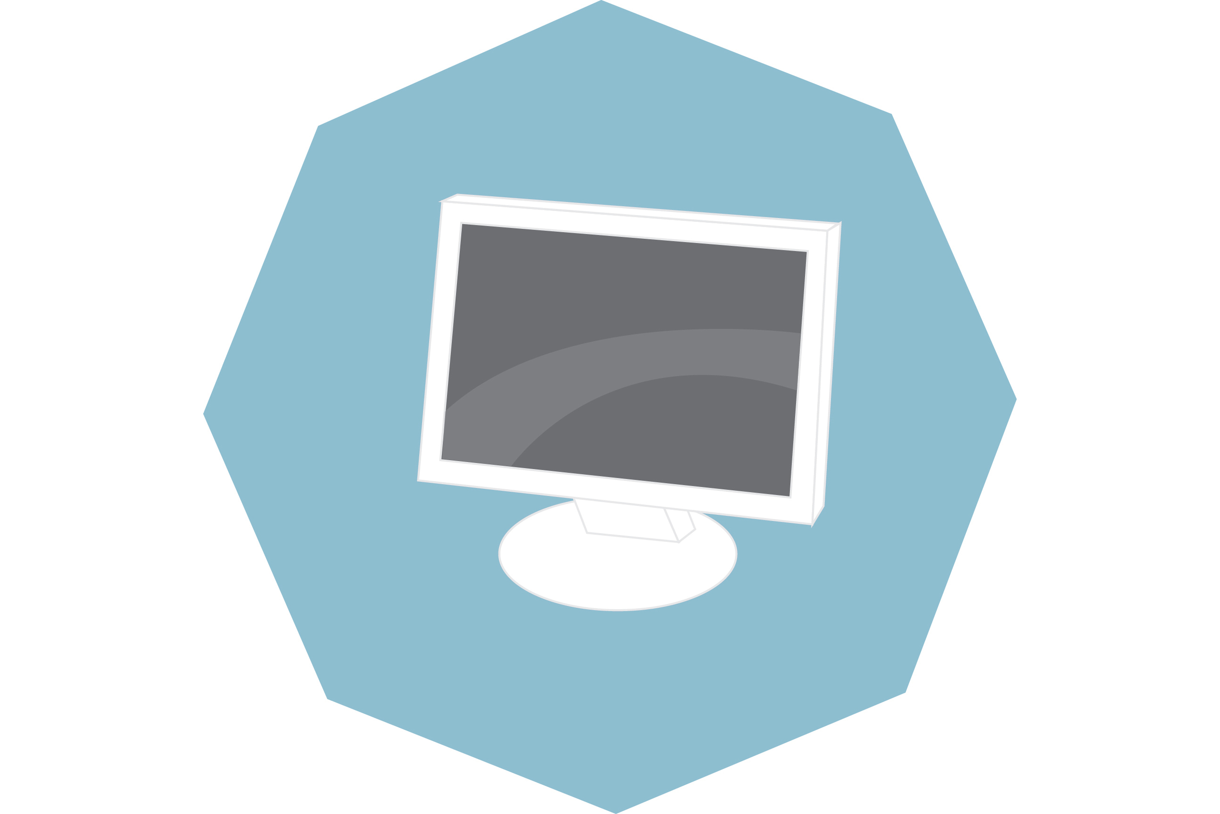 Blog Post Icon PCI.jpg