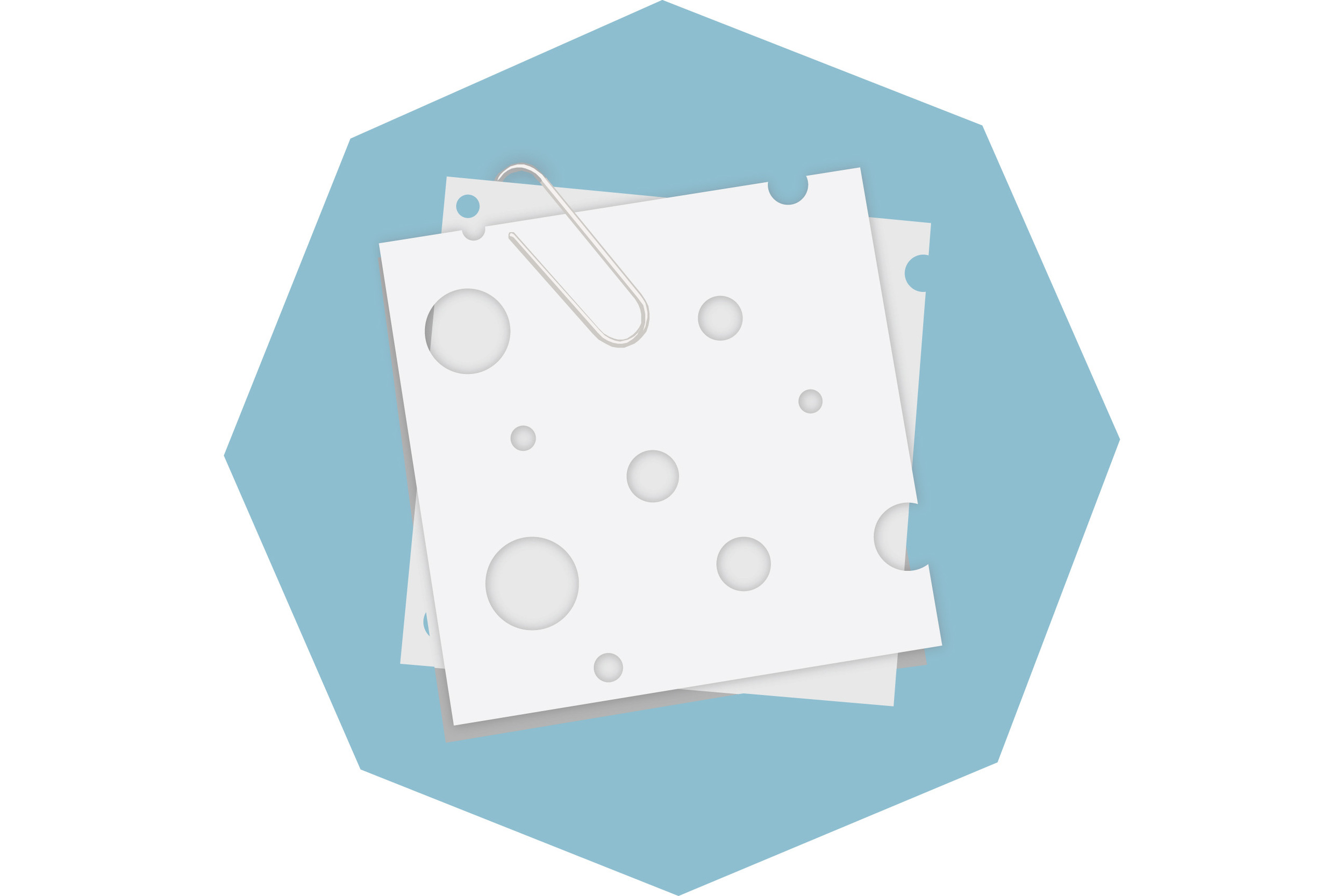 Swiss Cheese Press Release Icon.jpg
