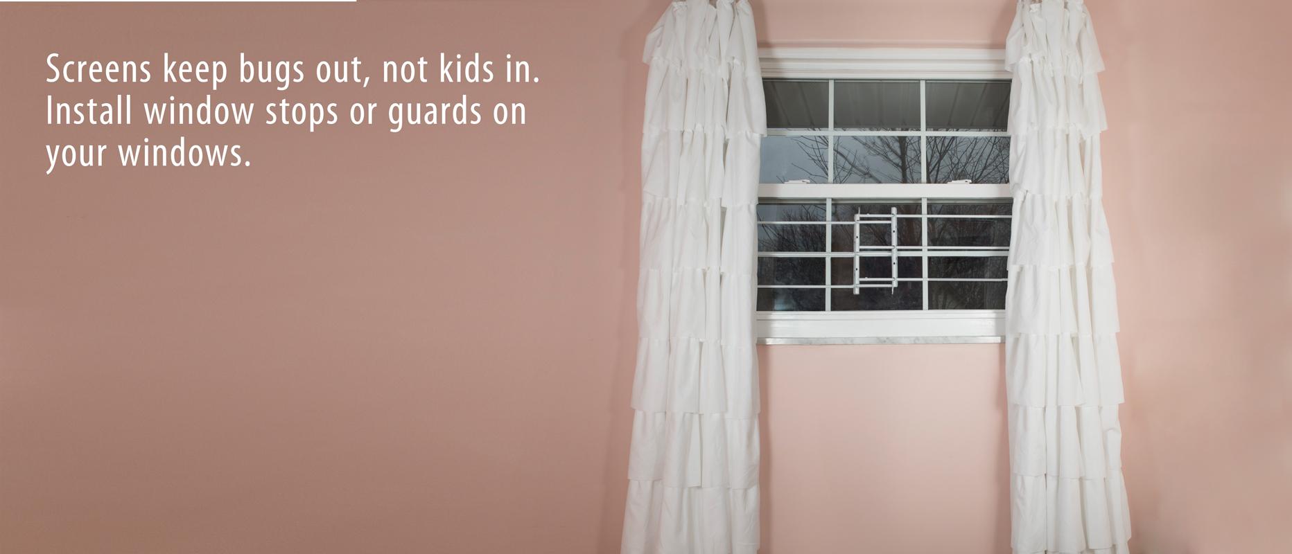 window-guard-fact-graphic.jpg
