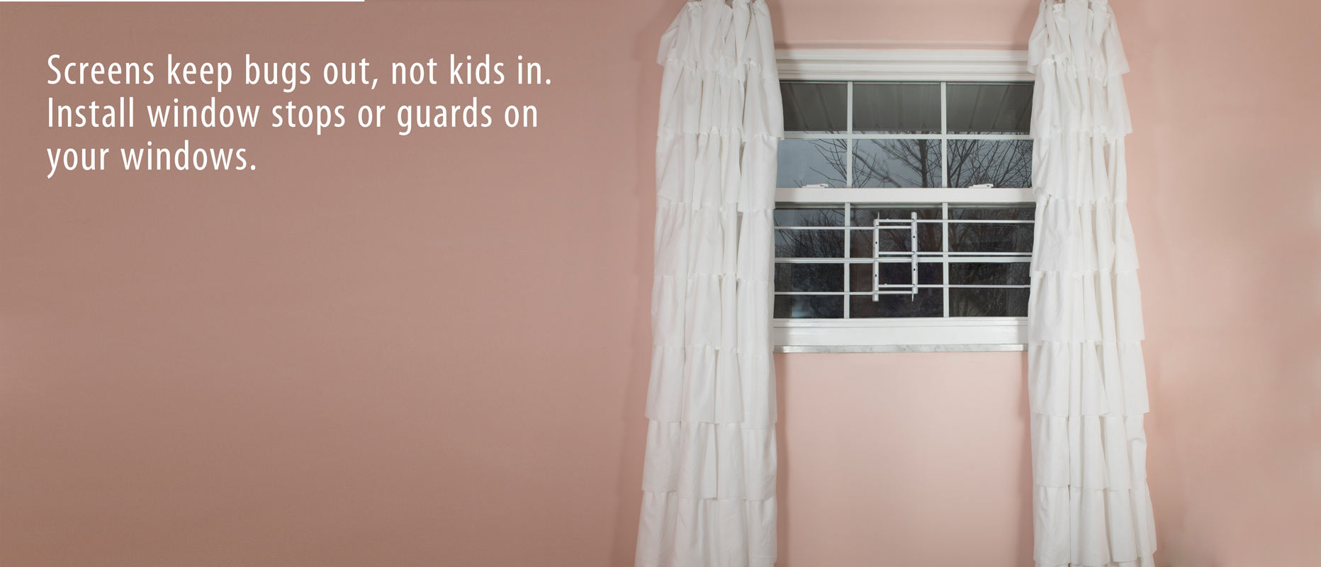 window-safety-fact-graphic.jpg