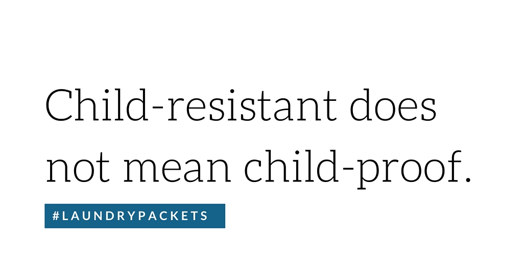PCI Twitter Card Child Resistant.jpg