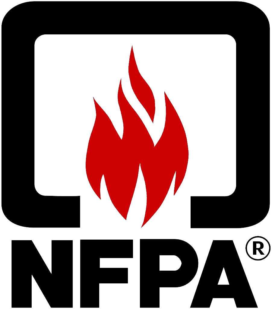national-fire-protection-association-logo.jpg