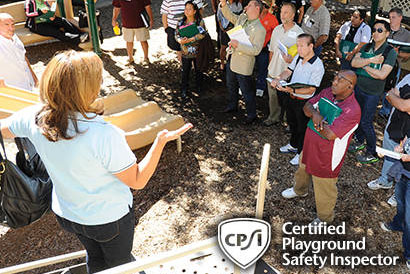 Certified-Playground-Safety-Inspector-Certification-NRPA-photo