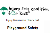 Playground-Injury-Prevention-Checklist-Injury-Free-Coalition-for-Kids-photo