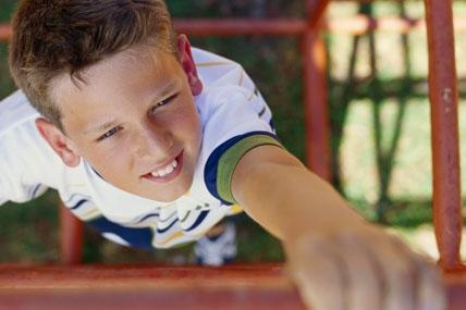 Playground-Safety-Brainline-photo