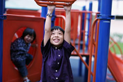 Playground-Safety-Guide-OrthoInfo-photo