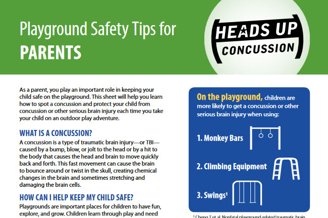 Playground-Safety-Tips-for-Parents-CDC-Heads-Up-photo