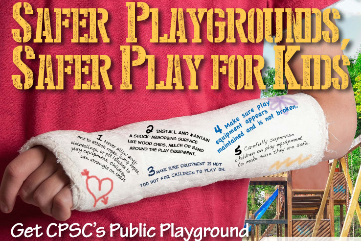Safer-Playgrounds-Safer-Play-for-Kids-CPSC-photo