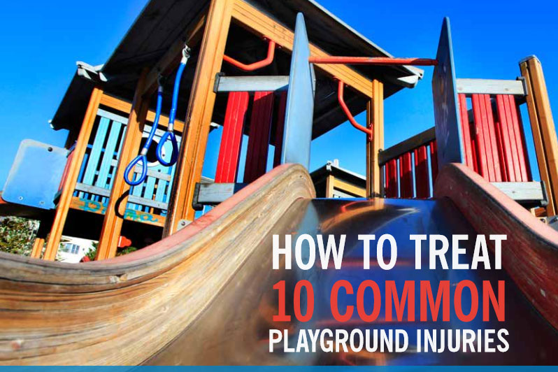 How-to-Treat-10-Common-Playground-Injuries-Cleveland-Clinic-photo