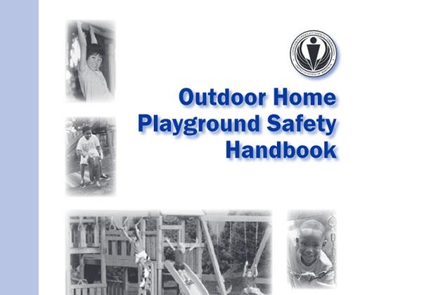 Outdoor-Home-Playground-Safety-Handbook-CPSC-photo