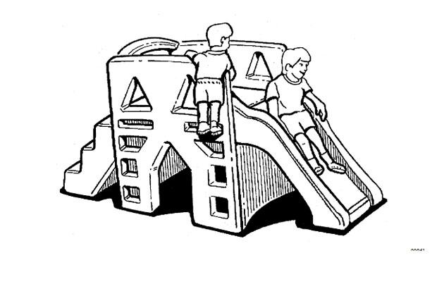 public playground safety handbook.jpg