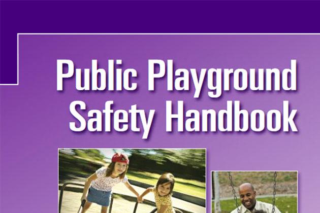 Public-Playground-Safety-Handbook-CPSC-photo