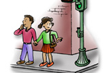 Street-Safety-CHOP-photo
