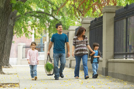 Walk-this-Way-Taking-Steps-for-Pedestrian-Safety-CDC-photo
