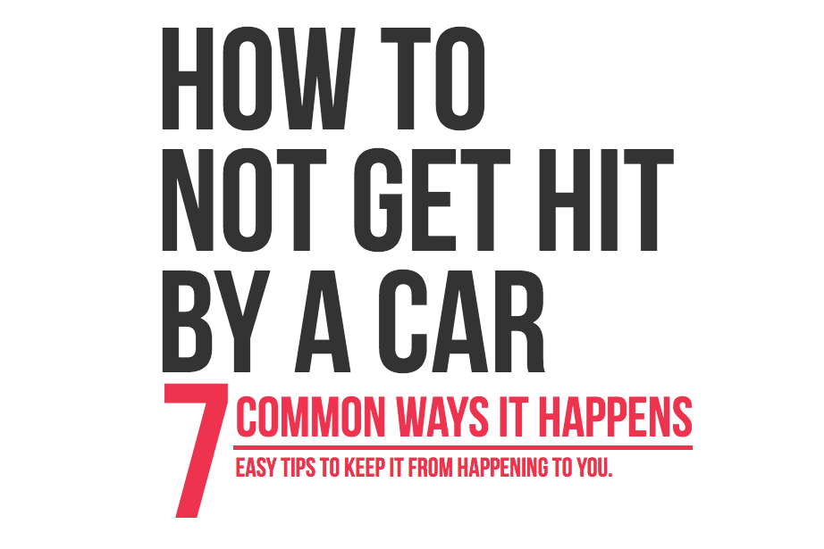 How-to-not-get-hit-by-a-car-Interactive-Graphic-SKW-photo