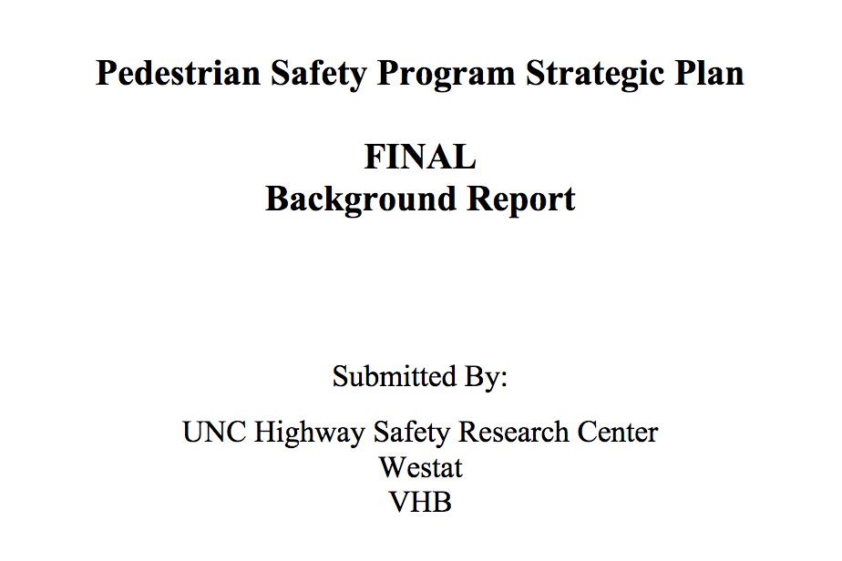 Pedestrian-Safety-Program-Strategic-Plan-Final-Background-Report-USDOT-FHWA-photo