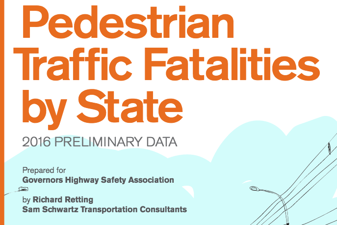 Pedestrian-Traffic-Fatalities-by-State-Governors-Highway-Safety-Association-photo