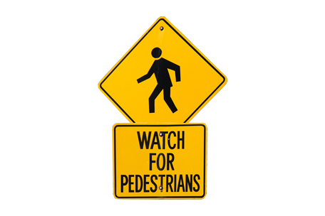 Everyone-is-a-Pedestrian-NHTSA-toolkit-photo