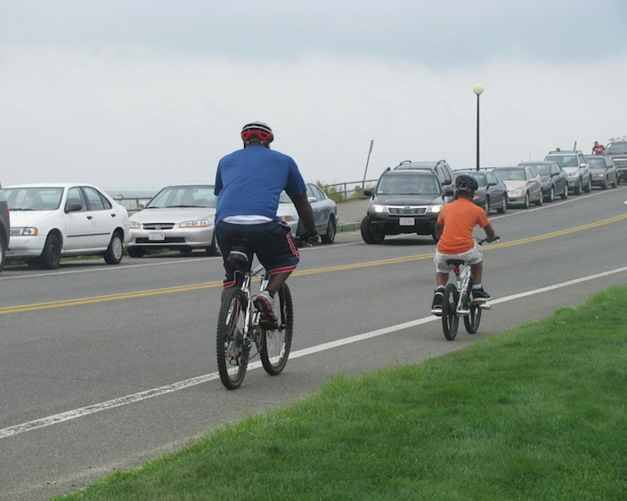 edited Safer-People-Safe-Streets-Pedestrian-and-Bicycle-Safety-Initiative-USDOT-photo.jpg