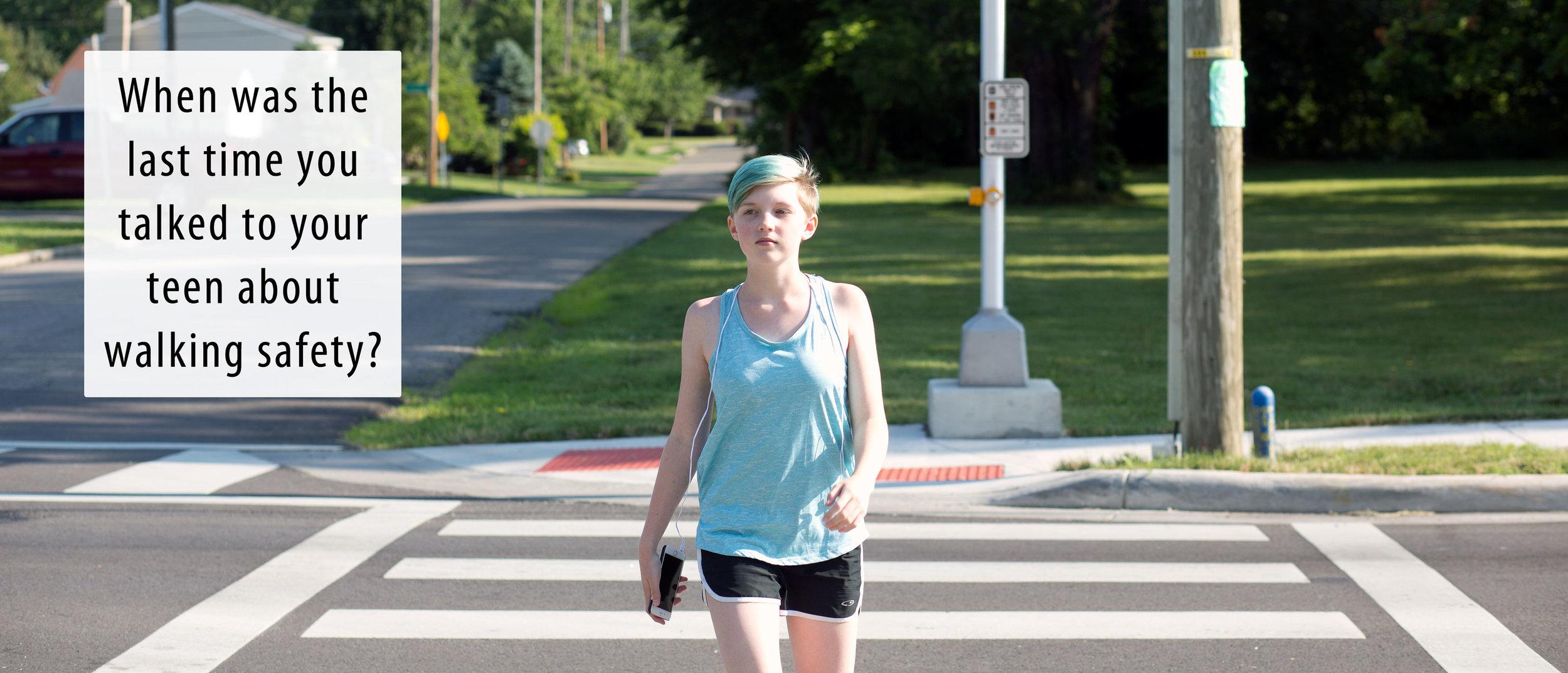 teen-pedestrian-safety-toolkit-header-photo.jpg