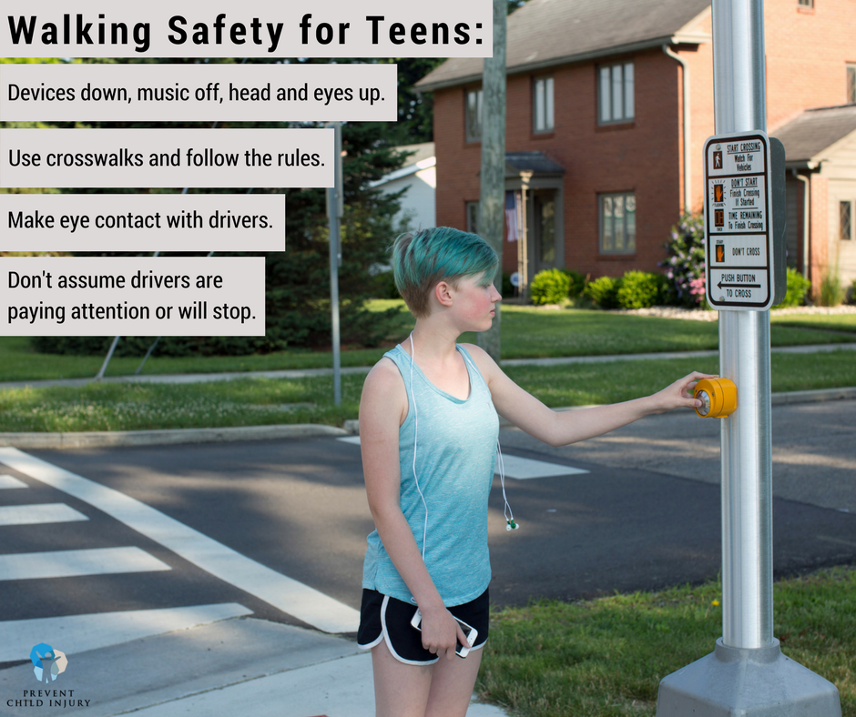 teen-ped-safety-tips-facebook-photo.png