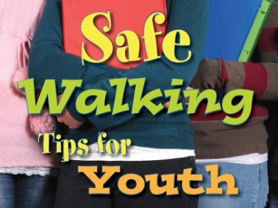 Safe-Walking-Tips-for-Youth-NHTSA-photo