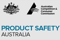 Product Safety Australia-edited.jpg