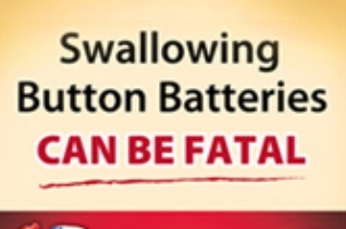 button-battery-safety-edited.jpg