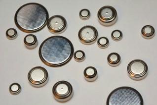Tiny-Batteries-Pose-Sizeable-Risks-photo